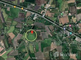 N/A Land for sale in Phrommani, Nakhon Nayok Land for Sale Khlong Phrom Mani, Nakhon Nayok