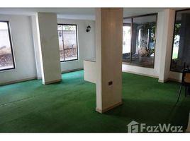 4 Habitaciones Apartamento en venta en Santiago, Santiago Providencia