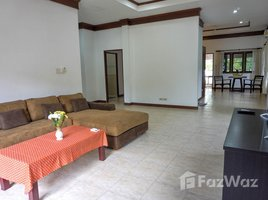 3 Bedrooms Property for sale in Na Mueang, Surat Thani Laem Set Moo 3