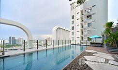 Photos 1 of the 游泳池 at Aspire Sukhumvit 48