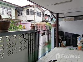 2 Bedrooms Property for sale in Khlong Song Ton Nun, Bangkok 2 Bedroom House Near Lat Krabang ARL for Sale