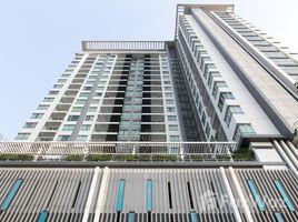 2 Bedrooms Condo for sale in Bukkhalo, Bangkok The Room Sathorn-Taksin