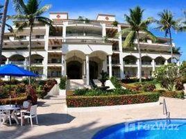 3 Habitaciones Departamento en venta en , Nayarit 67 Paseo de los Cocoteros Sur 2310