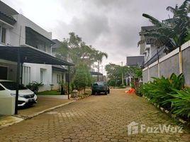 4 Bedrooms House for sale in Cipayung, Jakarta Jakarta Timur, DKI Jakarta