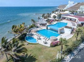 N/A Land for sale in Manta, Manabi Malibu setting overlooking the ocean!, Ciudad del Mar - Manta, Manabí