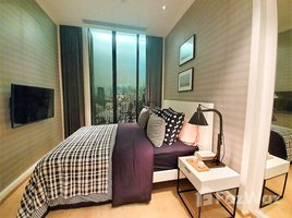 1 Bedroom Property for sale in Khlong Toei Nuea, Bangkok Noble BE19