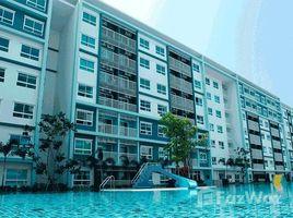 1 Bedroom Condo for sale in Hua Hin City, Hua Hin The Trust Condo Huahin