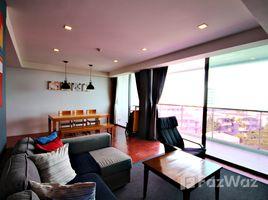 2 Bedrooms Condo for rent in Hua Hin City, Hua Hin The Rocco