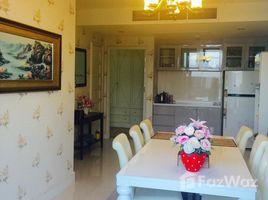 3 Bedrooms Condo for rent in Khlong Toei, Bangkok Aguston Sukhumvit 22