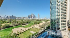 Available Units at The Fairways East
