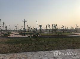 N/A Land for sale in Tam Giang, Bac Ninh Duy nhất 1 lô góc đối diện công viên cực đẹp, mặt tiền 6.5m, giá chỉ 15.5tr/m2 LH: +66 (0) 2 508 8780