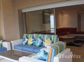 4 غرف النوم شقة للبيع في NA (Zag), Guelmim - Es-Semara Plage des nations