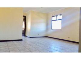 4 Habitaciones Casa en venta en , Cartago Lomas de Ayarco