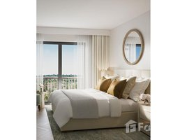 3 Bedrooms Apartment for sale in Sheikh Zayed Compounds, Giza Zed Towers