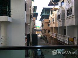 1 ห้องนอน บ้าน ขาย ใน เมืองพัทยา, พัทยา สยาม โอเรียนทอล พลาซ่า