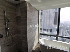 1 chambre Appartement a vendre à Bandar Kuala Lumpur, Kuala Lumpur KL Sentral