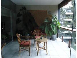 Lima San Isidro CARLOS GRAÃ'A, LIMA, LIMA 2 卧室 屋 租