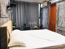 5 Bedrooms House for sale in Kim Lien, Hanoi Đông Tác, mới, mặt phố, 6 tầng, thang máy, kinh doanh sầm uất 7.2 tỷ