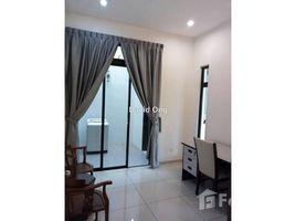 5 Bedrooms House for sale in Padang Masirat, Kedah Masai