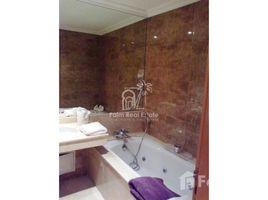 Marrakech Tensift Al Haouz Na Menara Gueliz magnifique appartement à vendre 2 卧室 住宅 售