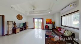 Available Units at Orchid Palm Homes 2