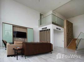 4 Bedrooms Condo for sale in Si Phraya, Bangkok Siamese Surawong