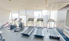 Photos 2 of the Communal Gym at The Alcove Thonglor 10