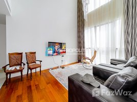 4 Bedrooms Apartment for sale in , Dubai Building 21A
