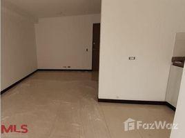 3 Habitaciones Apartamento en venta en , Antioquia STREET 48F SOUTH # 39B 88