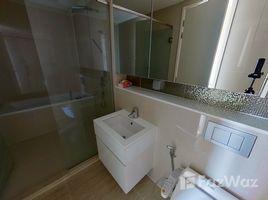 1 Bedroom Property for sale in Khlong Tan Nuea, Bangkok H Sukhumvit 43