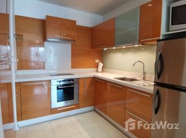 1 Bedroom Condo for sale in Khlong Toei, Bangkok The Lakes