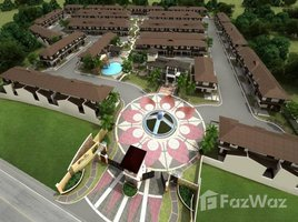 Studio Property for sale in Cagayan de Oro City, Northern Mindanao The Courtyards