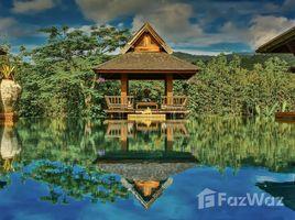 5 Bedrooms Villa for sale in Mae Raem, Chiang Mai Stunning Luxury 5 Bedroom Villa In Mae Rim