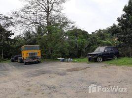 """N/A Terreno (Parcela) en venta en Las Cumbres, Panamá URBANIZACIÃ""""N DE LA CABIMA, EN SECTOR DE EL CHUNGAL., Panamá, Panamá"""