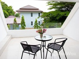 Studio Property for sale in Ratsada, Phuket Green Places