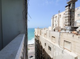 2 Bedrooms Apartment for sale in , Alexandria Apartment for sale 110 m Louran (No.2 From Cornich)