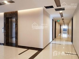 2 Bedrooms Apartment for sale in Tan Thanh, Ho Chi Minh City Southern Dragon