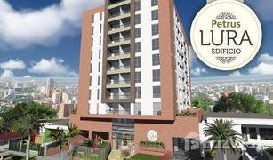 2 Habitaciones Apartamento en venta en , Atlantico STREET 84B # 42C -280