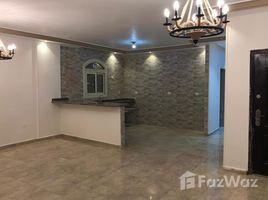 3 Schlafzimmern Immobilie zu vermieten in , Cairo The finest apartment for rent the finest villa
