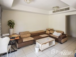 2 Bedrooms Townhouse for rent in Oasis Clusters, Dubai Close to Lake + Pool | Multiple Cheques | End Oct