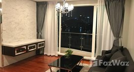 Available Units at Ivy River