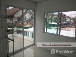 龙仔厝 Khok Kham Baan Benchasap Nakhon 2 卧室 屋 售