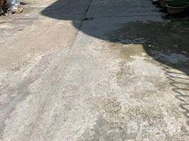 慶和省 Tan Lap Cần bán nhà chính chủ đường Biệt Thự, Phường Tân Lập, thành phố Nha Trang, LH Huệ 开间 屋 售