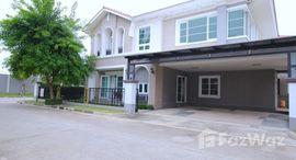 Available Units at Casa Grand Onnuch-Wongwhaen