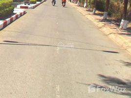 N/A Land for sale in Long Hoa, Ho Chi Minh City 280m2 khu dân cư Phúc Hưng ngay khu du lịch biển Cần Giờ. Giá hấp dẫn cho nhà đầu tư