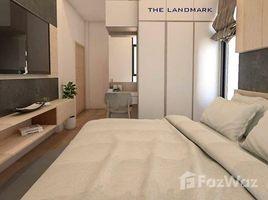 3 Bedrooms Property for sale in Nai Mueang, Phetchabun The Landmark Petchabun