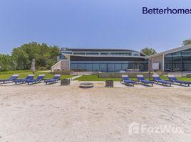 5 Bedrooms Villa for sale in , Abu Dhabi Water Villas
