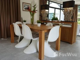 4 Bedrooms Villa for sale in Kathu, Phuket Golf Land View