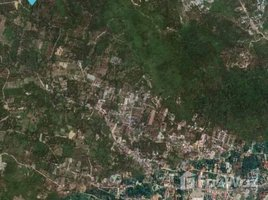 N/A บ้าน ขาย ใน มะเร็ต, เกาะสมุย Land for Sale in Lamai, Koh Samui