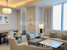 2 Bedrooms Condo for rent in The Address Sky View Towers, Dubai The Address Sky View Tower 1